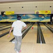 Midsummer Bowling Feasta 2010 208.JPG