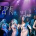 New Audio|Spirit Of Praise 7 Ft Women Of Praise-NO ONE CAN|DOWNLOAD OFFICIAL MP3 GOSPEL