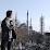 shahin saleh's profile photo