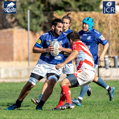 Liga reg. VRAC - Arroyo Rugby Oct. 2018_DSC2881