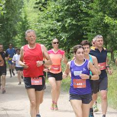 17/06/17 Tongeren Aterstaose Jogging - 17_06_17_Tongeren_AterstaoseJogging_31.jpg