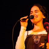 Pé de Crioula - Ana Paula da Silva - SAER_20120505_DSC8430.jpg