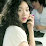 akansha pal's profile photo
