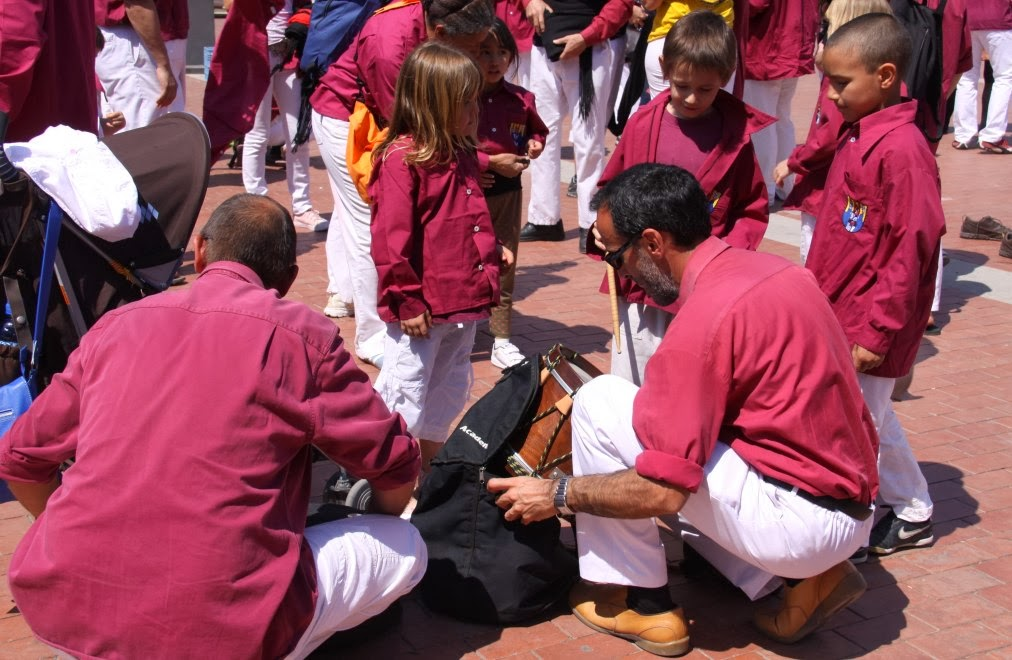 Alfarràs 17-04-11 - 20110417_196_Alfarras.jpg