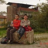 ozen_gazi_justinyen_10.jpg