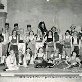 School Operetta 1957 – Maritana .jpg