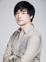 Si Yuan China Actor
