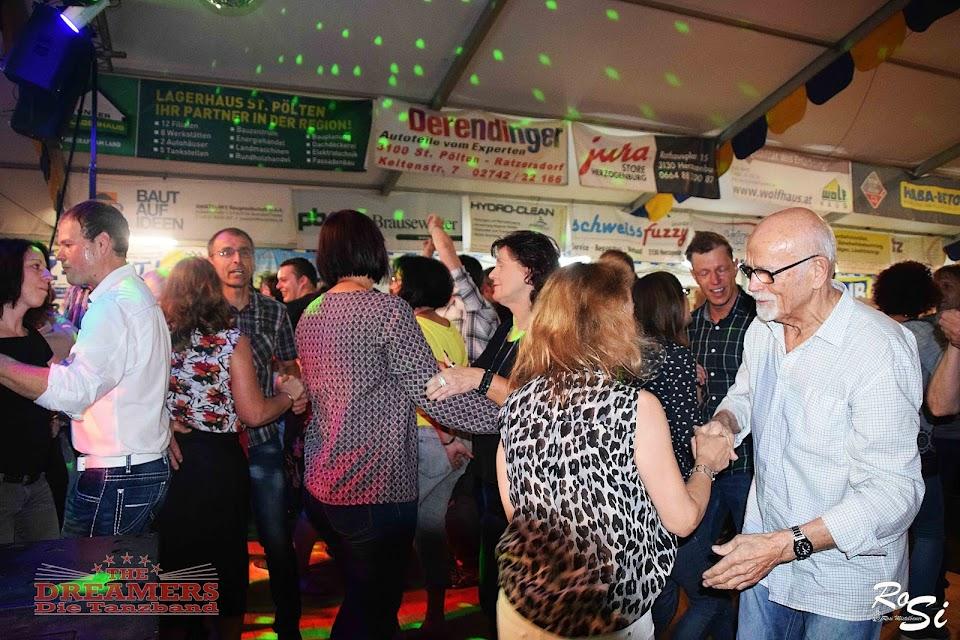 FF Fest Einoed 2018 Web (67 von 99).JPG