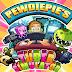 Download PewDiePie's Tuber Simulator v1.12.2 APK MOD DINHEIRO INFINITO - Jogos Android
