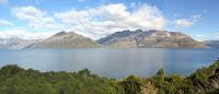 2016_NZAutumnTrip_IMG_0165.jpg