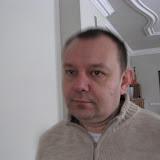 Ligota Polska: 20-22.02.2009 - img_4043.jpg