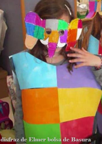 disfraz de elmer el elefante (8)