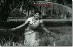 Kanchana Hot 94