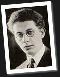 Jacob Glatshteyn