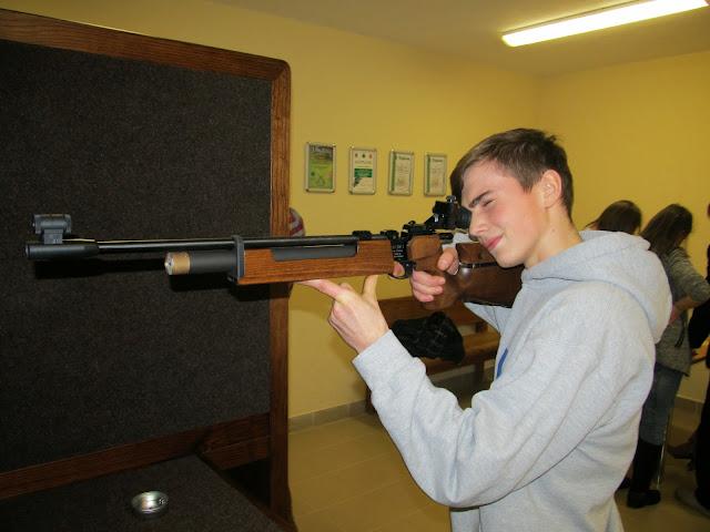 Zawody strzeleckie - 4.JPG
