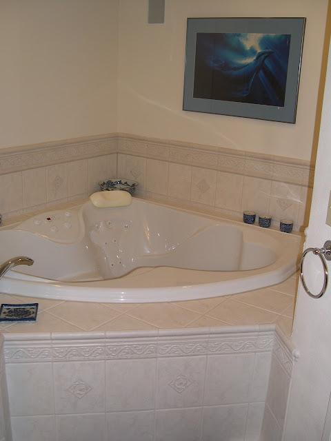 Bathroom Remodel - reinke%2B%252810%2529.jpg