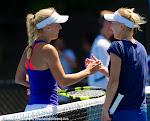 Caroline Wozniacki - 2016 Australian Open -DSC_9767-2.jpg