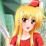 Fate Testarossa's profile photo