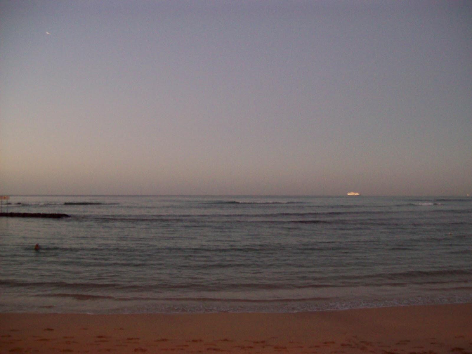 Hawaii Day 3 - 100_6800.JPG