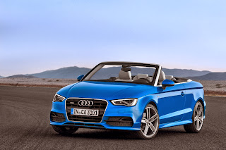 Yeni-Audi-A3-Cabriolet-2014-01