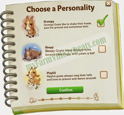 farmville-2-goat-nursery-guide-choose-personality