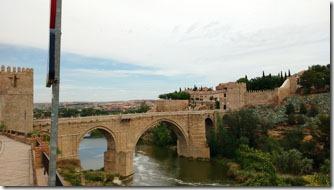 Puerta-de-alcantara-toledo-espanha-2