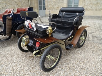 2018.06.10-013 De Dion-Bouton Type G