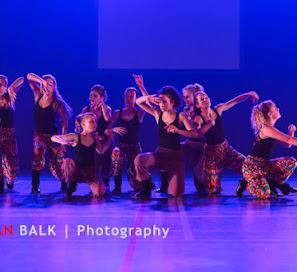Han Balk Voorster Dansdag 2016-4056.jpg