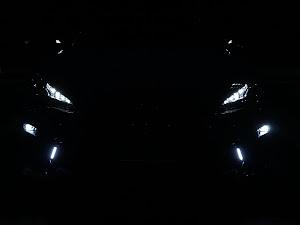 86 ZN6 GT G型のカスタム事例画像 マサ☆BDF86🐬☆さんの2018年09月13日22:03の投稿