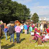 Optocht in Ijhorst 2014 - IMG_0939.jpg