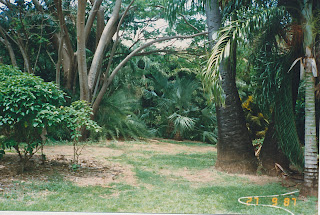 5210Darwin Botanic Gardens