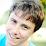 Alexey Babik's profile photo