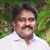 Balakumaran SPS's profile photo