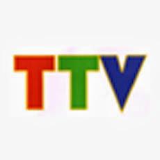 Watch TTV Thanh Hoa Online Live TV - Kenh Truyen Hinh Phu Yen - Xem tivi Truc Tuyen - Live TV Streaming