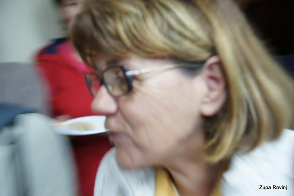 KANONSKA VIZITACIJA - 2009 - DSC07871.JPG