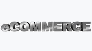 tips sukses menjadi dropshipper ecommerce toko online