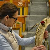 Taller de Sant Jordi 24 de març de 2014 - DSC_0176.JPG