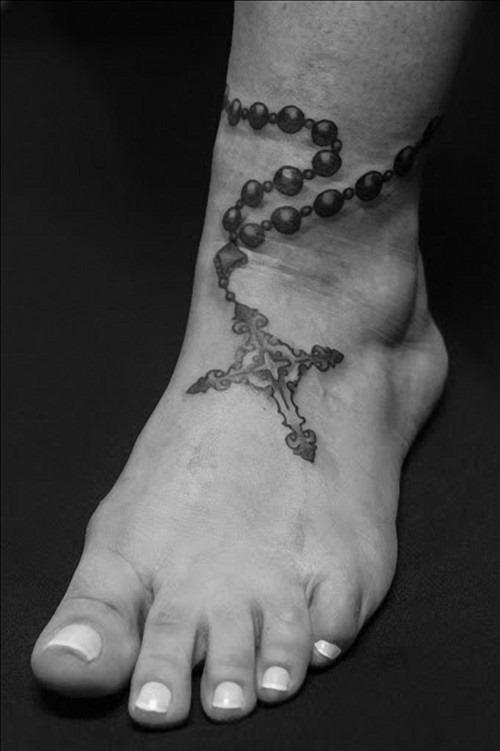 cruz_tatuagens_45