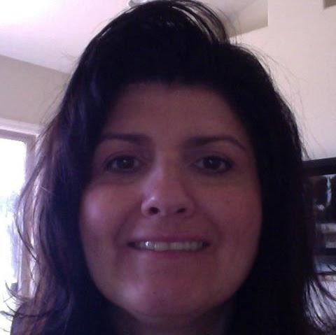 Michelle Byers