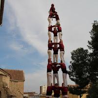 Actuació Festa Major Castellers de Lleida 13-06-15 - IMG_2068.JPG