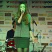 kkm_koncertesparti104.JPG