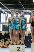 Han Balk Fantastic Gymnastics 2015-2745.jpg