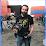 Peter Gagnon's profile photo