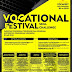 Vocational Festival