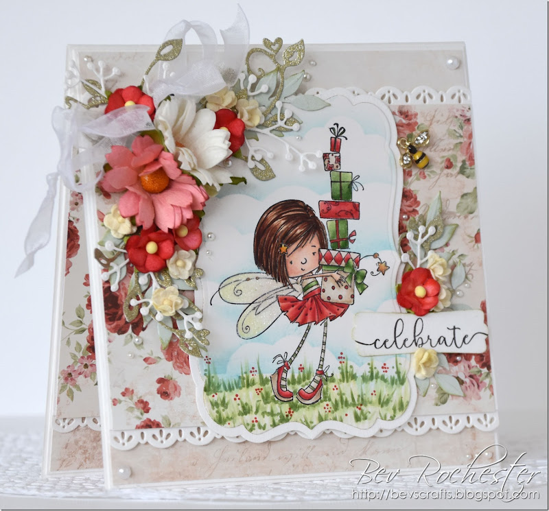 Bev-Rochester-whimsy-fairy-gifts-for-you2
