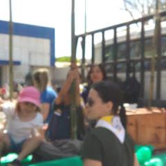 Desfile Cívico 07/09/2017 - 20170907_102012.jpg
