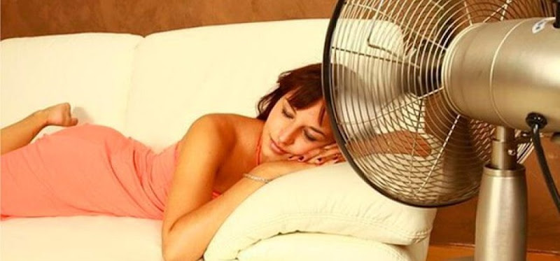 03-dormir-com-calor-1