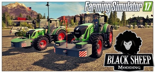 pack-2-front-weight-agri-weld-with-fuel-fs2017