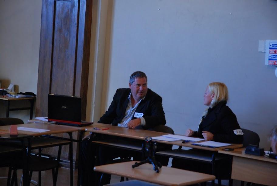 Warsztaty dla nauczycieli (2), blok 4 i 5 20-09-2012 - DSC_0570.JPG