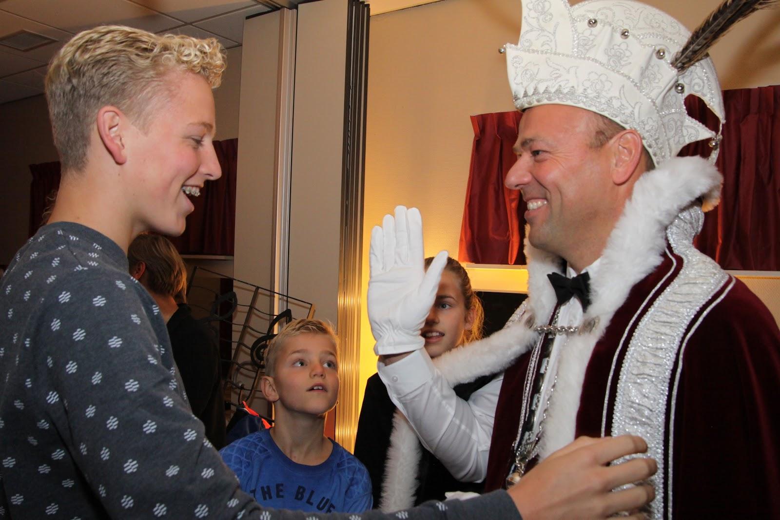 a Prinsen verkiezing 2017-2018 - IMG_7329.JPG